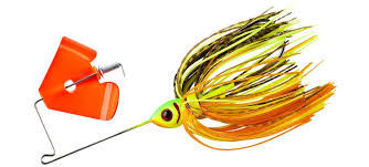 Picture for category BuzzBaits