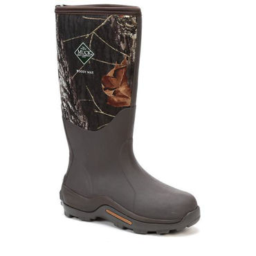 Picture for category Field Boots