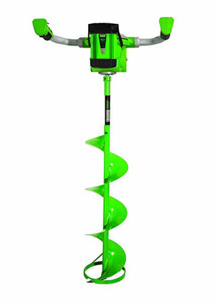 Picture for category Augers