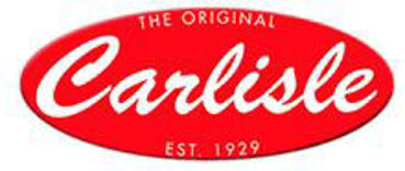 Picture for category Carlisle