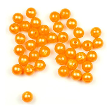 Picture for category Hard Trout Beads