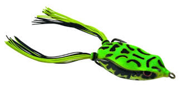 Picture for category Hollow Body Topwater