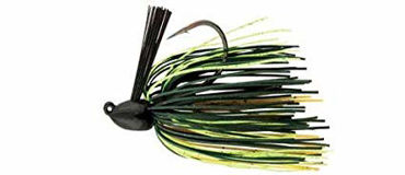 Picture for category Skirted Jigs
