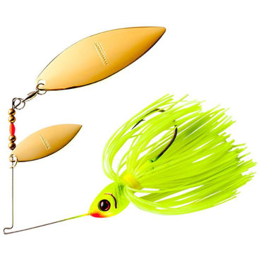 Picture for category Spinerbaits