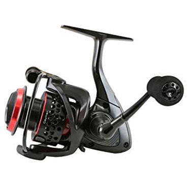 Picture for category Spinning Reels