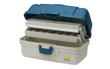 Picture for category Tackle Boxes