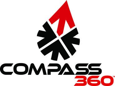 Picture for category Compass 360