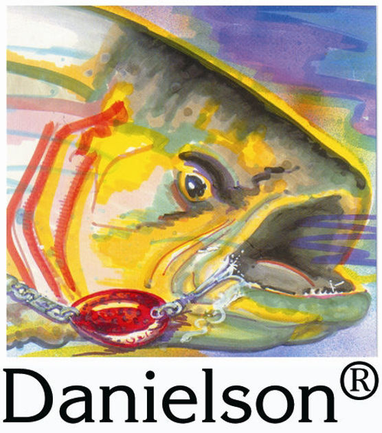 Picture for category Danielson