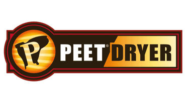 Picture for category Pete Shoe Dryer
