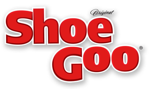 Picture for category Shoe Goo
