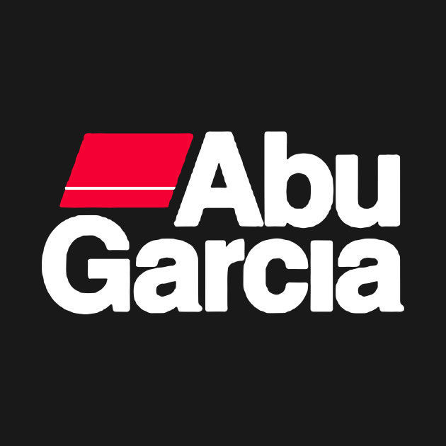 Picture for category Abu Garcia