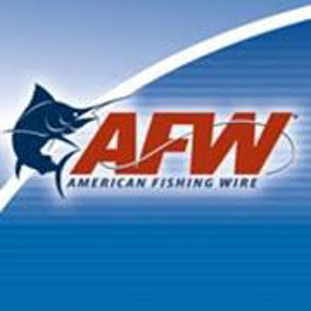 Picture for category American Fishing Wire