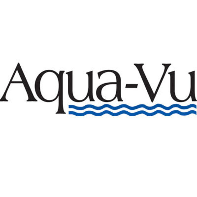 Picture for category Aqua Vu