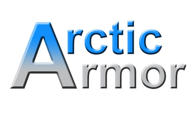 Picture for category Arctic Armor