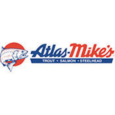 Picture for category Atlas Mikes