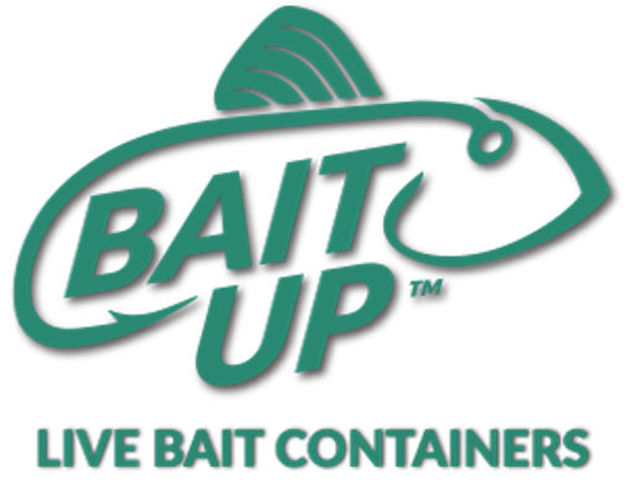 Picture for category Bait Up