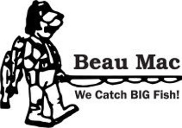Picture for category Beau Mac