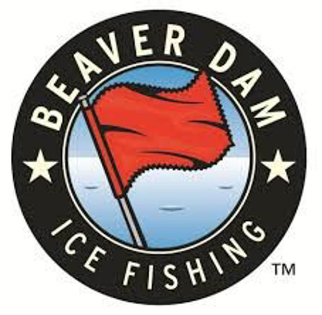 Picture for category Beaver Dam