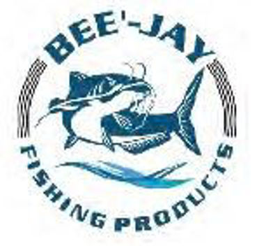 Picture for category Bee Jay Bait