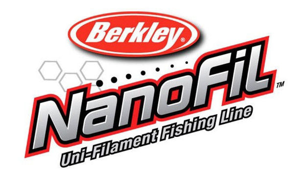 Picture for category Berkley Nanofil
