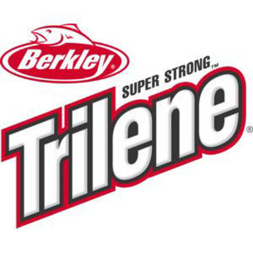 Picture for category Berkley Trilene