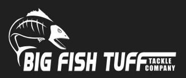 Picture for category Big Fish Tru Trip