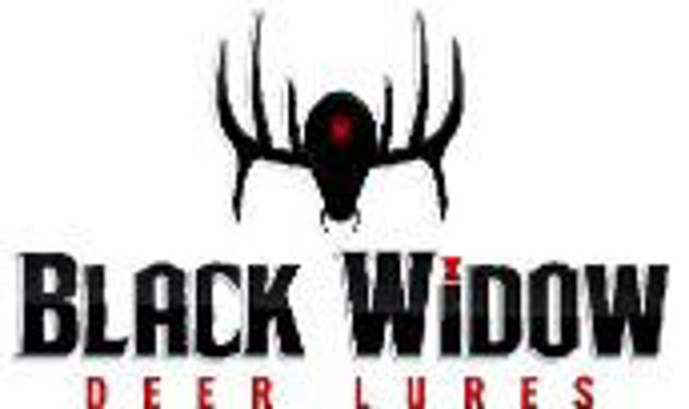 Picture for category Black Widow Scent