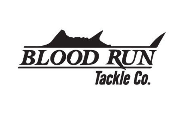 Picture for category Blood Run
