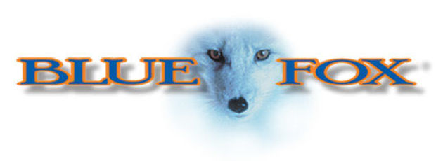 Picture for category Blue Fox
