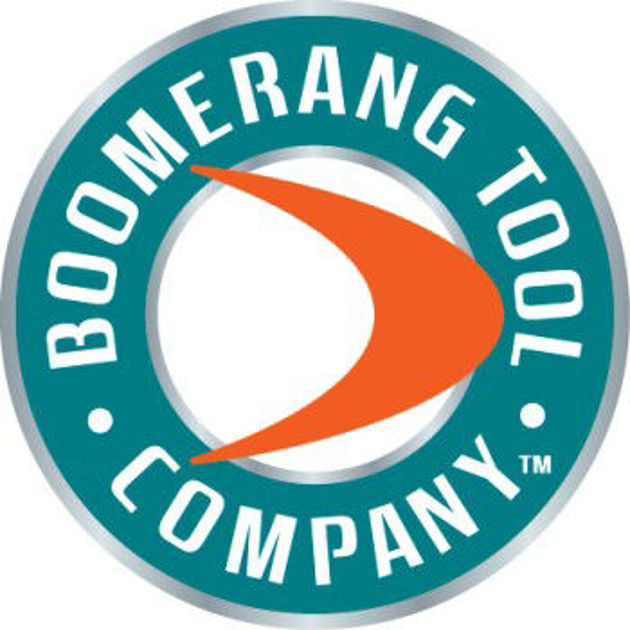 Picture for category Boomerang