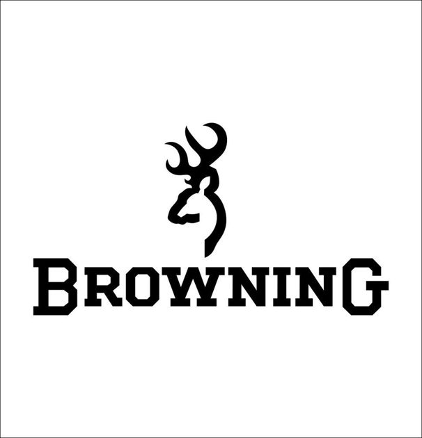Picture for category Browning