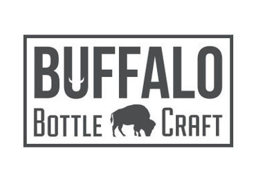 Picture for category Buffalo Bottle Craft