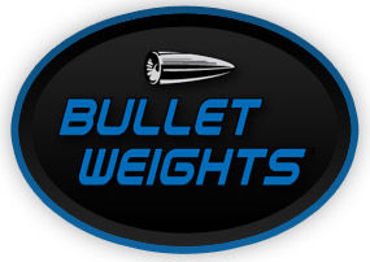 Picture for category Bullet Weight