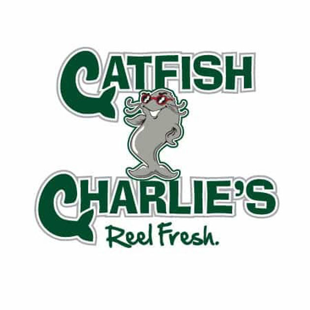 Picture for category Catfish Charlie
