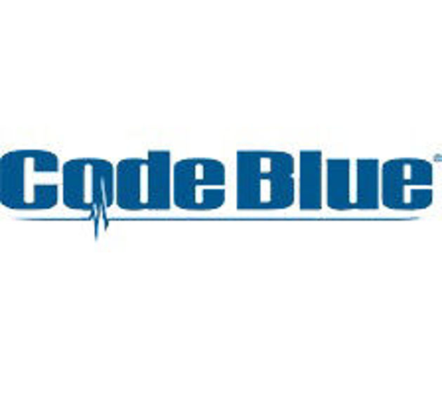 Picture for category Code Blue