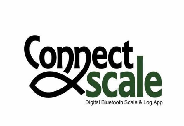 Picture for category Connect Scale