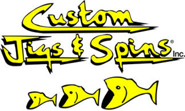 Picture for category Custom Jigs