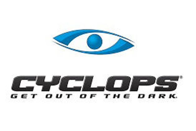 Picture for category Cyclops