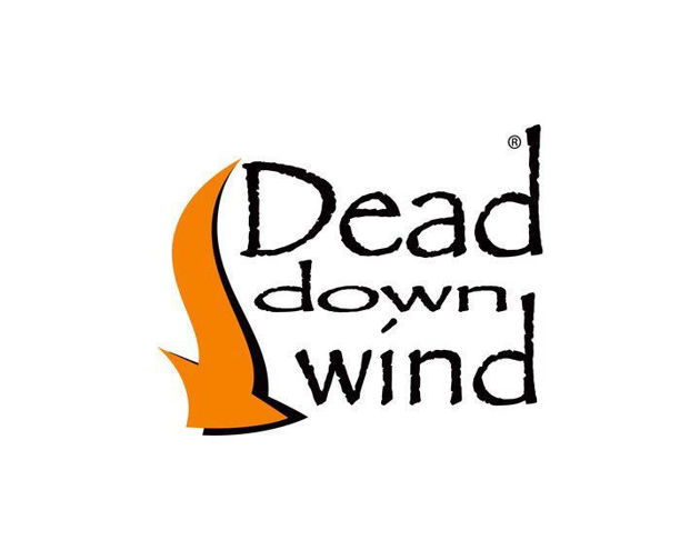 Picture for category Dead Down Wind