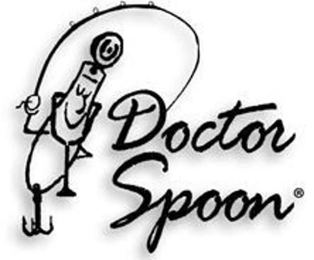 Picture for category Dr Spoon