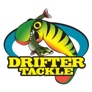Picture for category Drifter Tackle