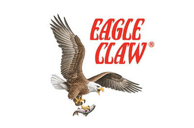 Picture for category Eagle Claw