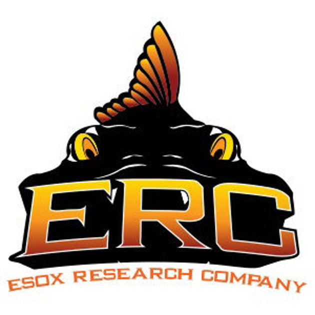 Picture for category Erc