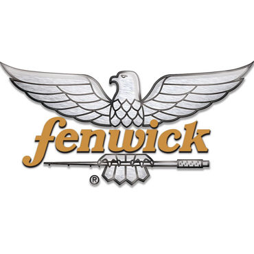 Picture for category Fenwick