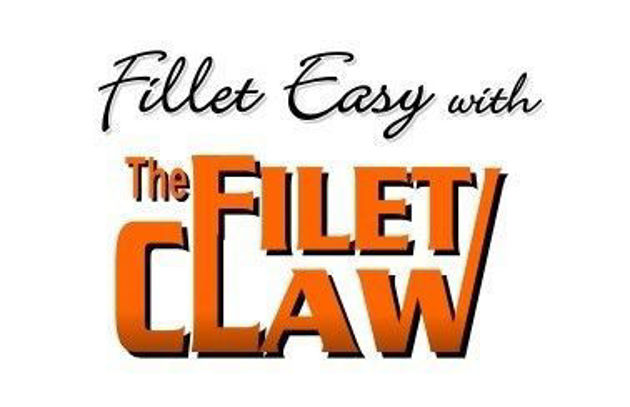 Picture for category Filet Claw