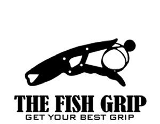 Picture for category Fish Grip