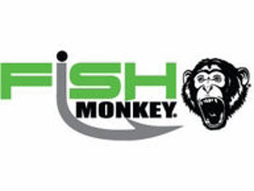 Picture for category Fish Monkey
