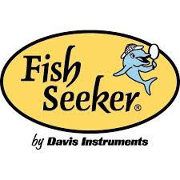Picture for category Fish Seeker