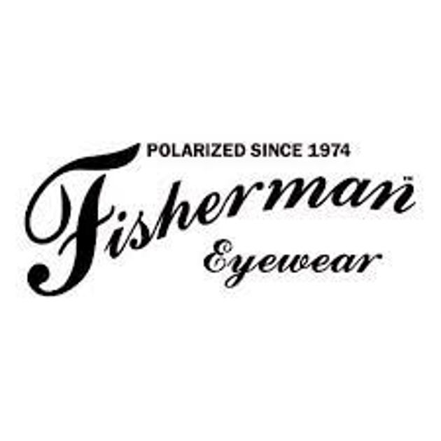 Picture for category Fisherman Eyewear