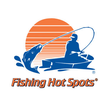 Picture for category Fishing Hot Spots